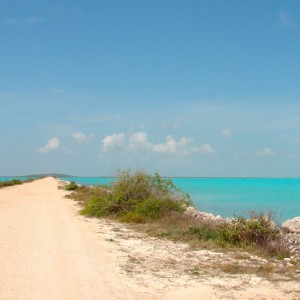 Kuba Reise 2