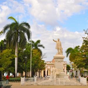 Kuba Reise 3