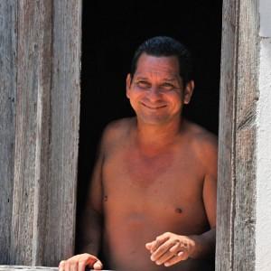 Kuba Reise 9