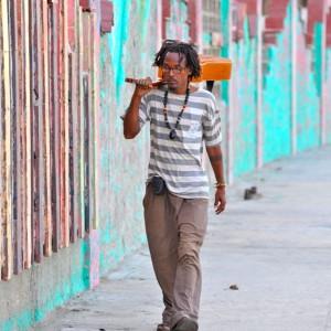 Kuba Rundreise 1