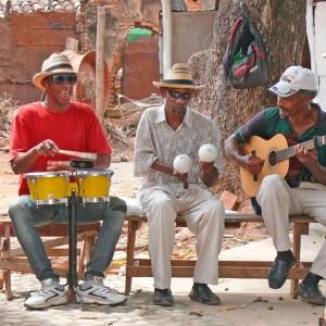Kuba Rundreise 12
