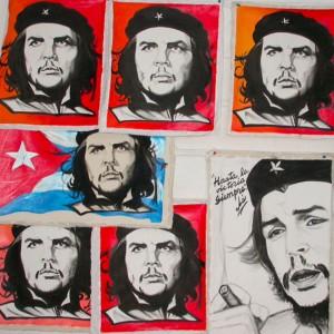 Kuba Rundreise 2