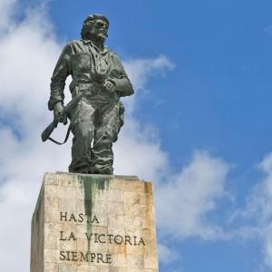 Kuba Rundreise 9