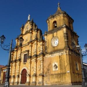 Nicaragua Reise 11