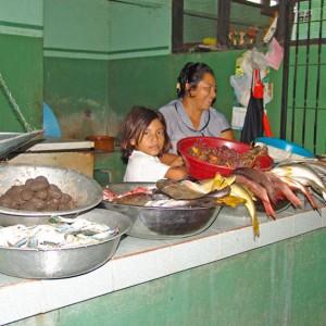 Nicaragua Reise 13