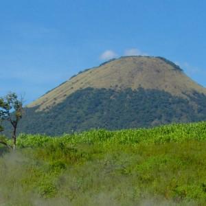 Nicaragua Reise 2