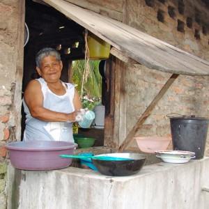 Nicaragua Reise 3