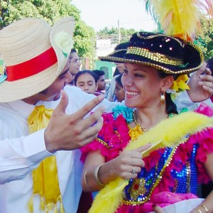Nicaragua Reisen
