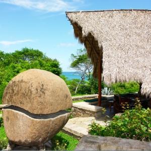 Nicaragua Urlaub 10
