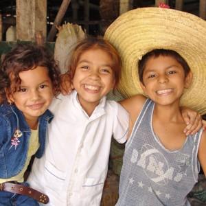 Nicaragua Urlaub 12