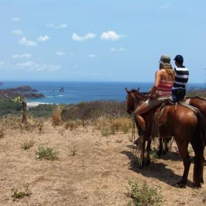 Nicaragua Urlaub 15