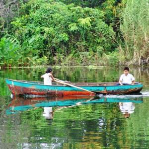 Nicaragua Urlaub 3