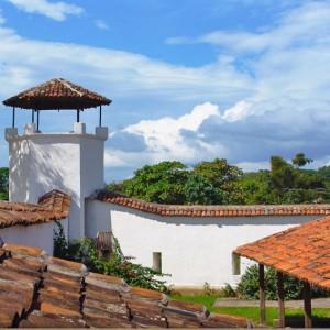 Nicaragua Urlaub 4
