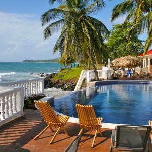 Nicaragua Urlaub 5