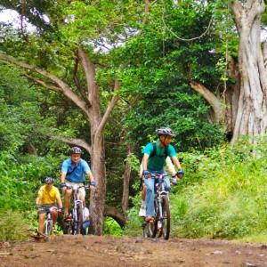 Nicaragua Urlaub 6