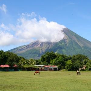 Nicaragua Urlaub 7