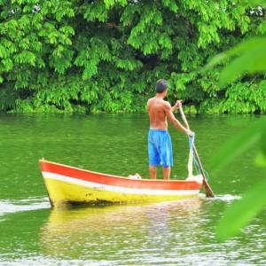 Nicaragua Urlaub 9