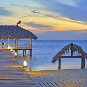 Reiseangebote Lateinamerika