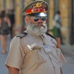 Rundreise Kuba 10